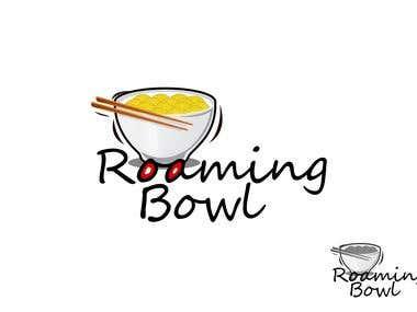 Rooming bowl