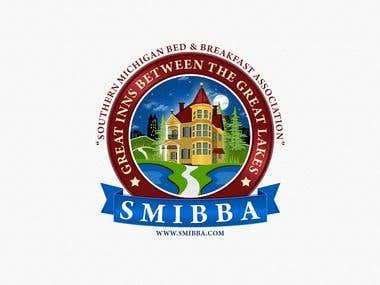 Smibba