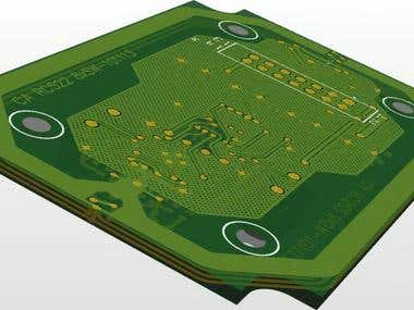 RFID device