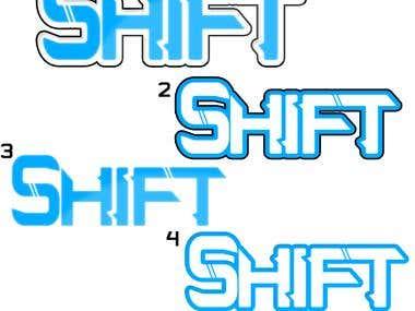 Shift - Controller Company