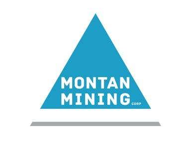 Montan Mining