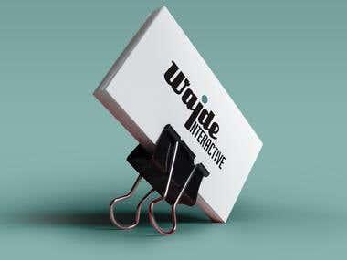 Waide Interactive