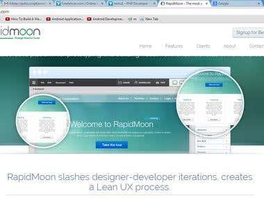 www.rapidmoon.com