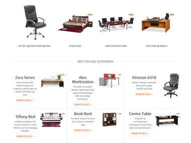 http://www.debonofurniture.com/ indias best furniture