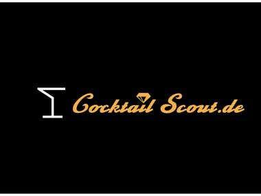 cocktailscout