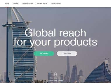 GlobalObject