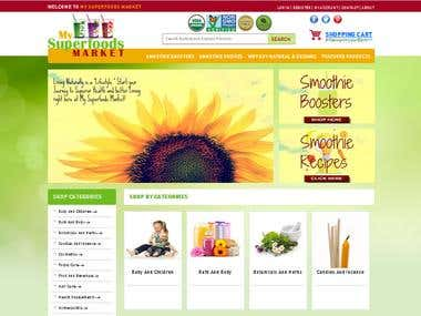 mysuperfoodsmarket