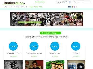 buskerdues.com/