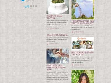 screenshot-www.weddingguide.com.au_2014-10-20_13-59-58