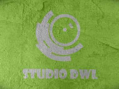 Slogan Studio DWL