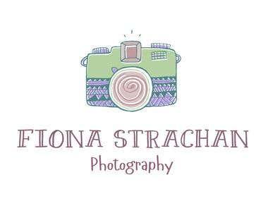 Fiona Strachan Photography