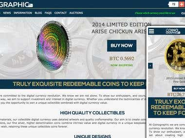 [2014] coinographic.com