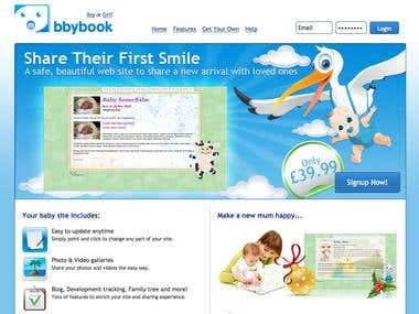 [2009] bbybook.com