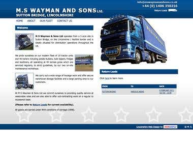 [2008] mswaymanandsons.co.uk