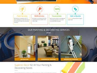 http://fine-painters-and-decorators.co.uk/