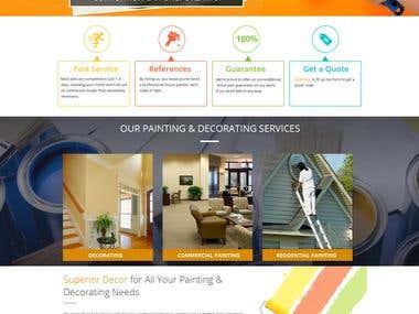 http://fine-painters-and-decorators.co.uk/