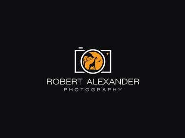 Robert Alexander Photography