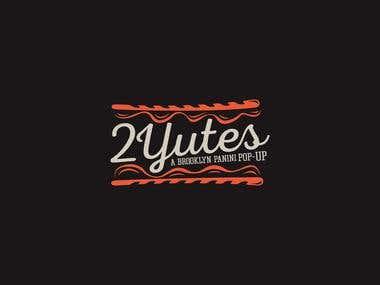 2yutes