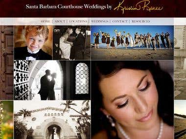 santabarbaracourthouseweddings.net