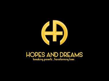 Logo H+D