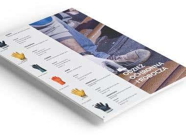 Agrobud magazine.