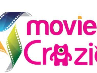 Movies Crazies