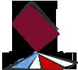 Logo for website learnfrenchinparis.eu