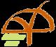 Logo for website casa-artelor.eu