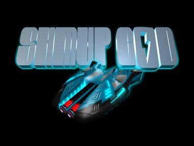 Shmup God
