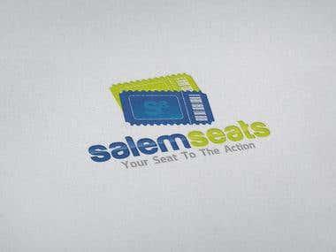 Salem Seats