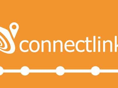 connectlinks