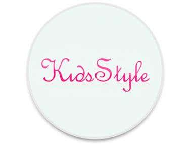 Kidsstyle