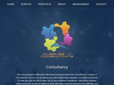 Puzzles IT Consultants