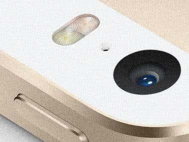 Spy Video Recorder
