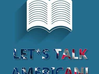 Let\'s talk American