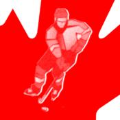 Hockey 2014 - All Results!