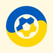 Ukrainian Football UPL 2014-2015 Top Events
