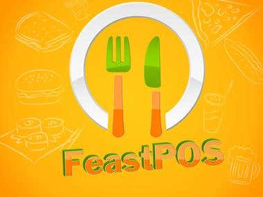 Feast Point of Sale (POS)