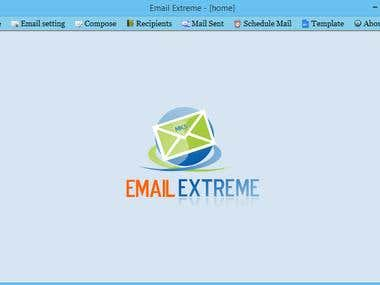 Email Extreme