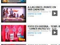 MobiTV Viettel Peru
