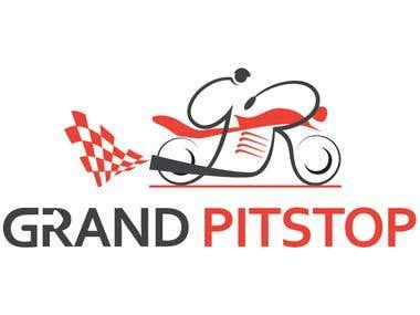 Grand Pitstop