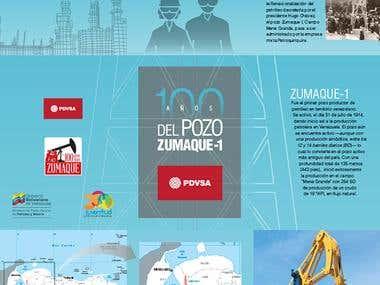 Broshures & Infographics 2