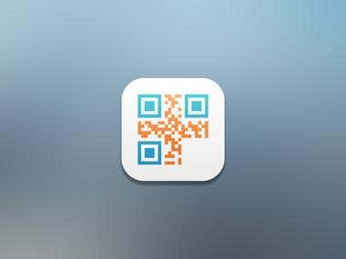Icon Design - Attach A Tag