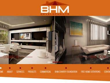http://bhmdevelopments.co.uk/
