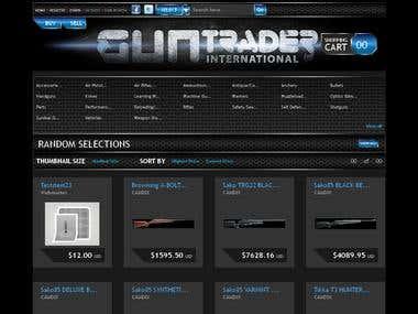 http://gun-trader.co.za/
