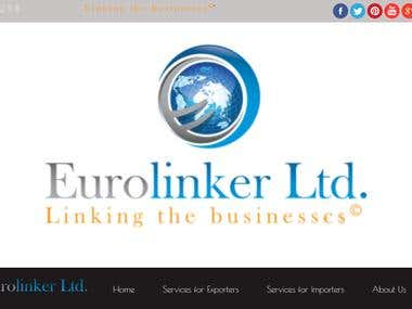 eurolinker.com