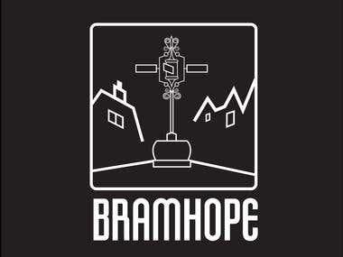 Winning Logo