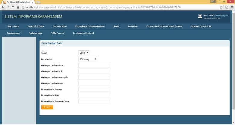 cara mendapatkan uang dari situs sistem perdagangan php