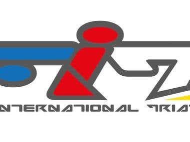 Filipino International Triathlon