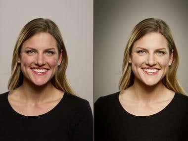 Portrait editing (1 of 30)